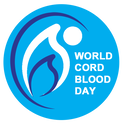 World Cord Blood Day - Official Site